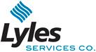 Lyles Services Co.
